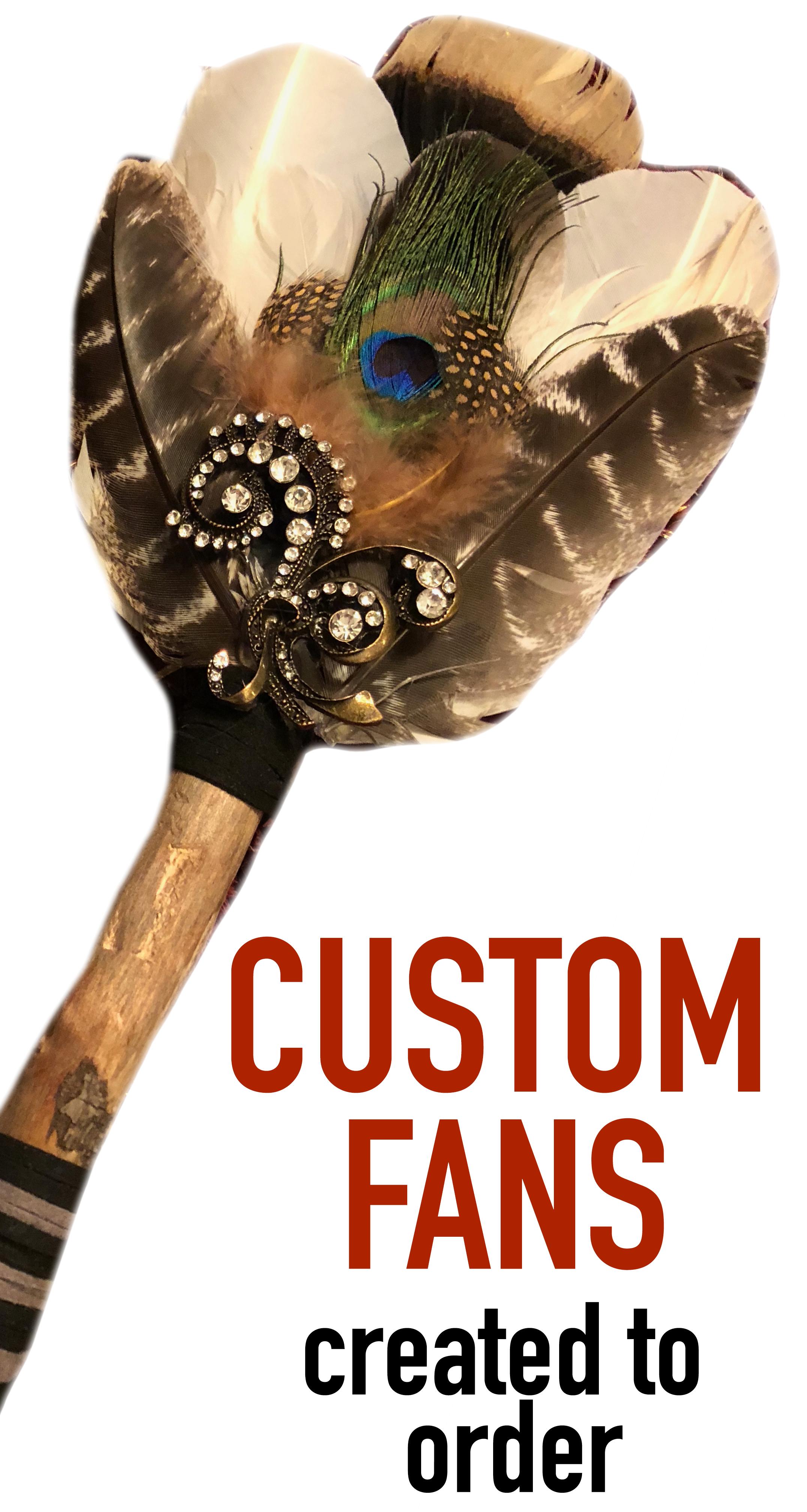 customfans