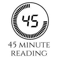 45min
