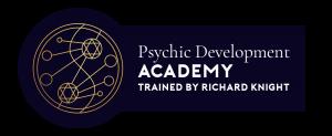 RichardKnight_Participation_PsychicDevelopmentAcademyBadge-210420-190102