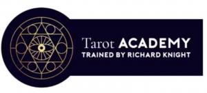 tarot academy logo